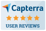 GW Apps Capterra Reviews