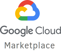 GW Apps - Google Cloud Marketplace