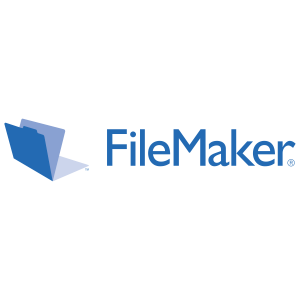 Migrate Legacy Applications Filemaker | GW Apps