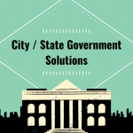 Blog Governments modernize applications with GW Apps no-code forms
